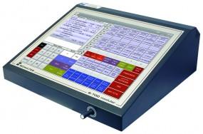 S-700 modular_Tisch